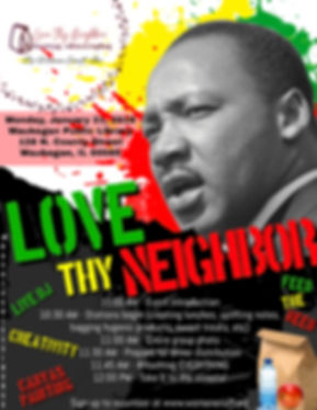 Love Thy Neighbor -  BHM (1).jpg