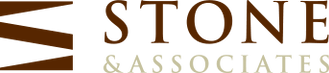 logo-new1.png