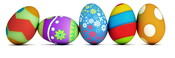 1-2-easter-eggs-free-png-image.png