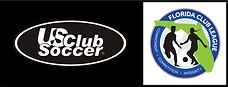 USclub_FCL-joined.png