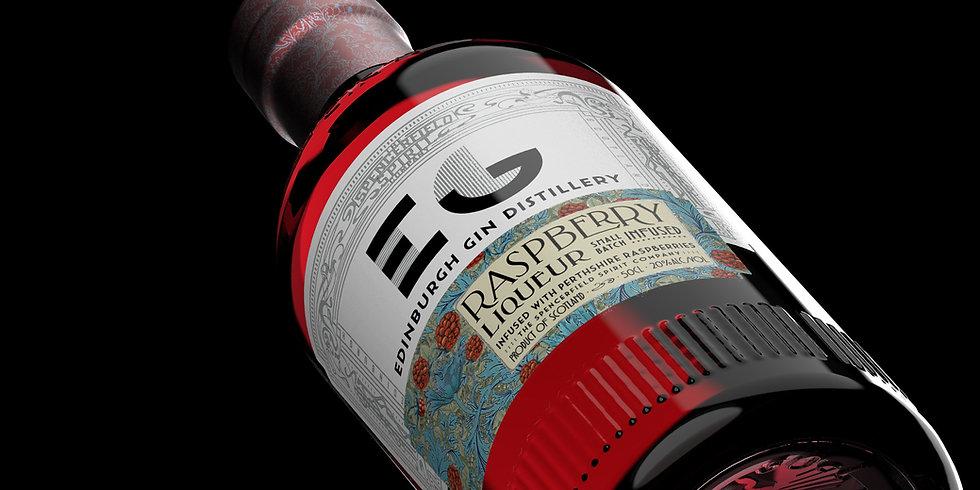 Edinburgh_Gin_50_IC3Db%20Raspberry%20v2%