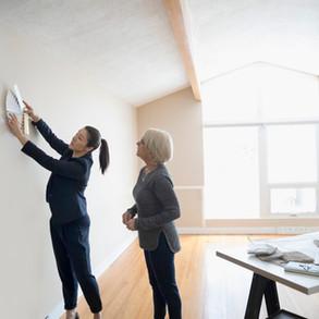 Qu'est-ce qu'un prêt à la rénovation?