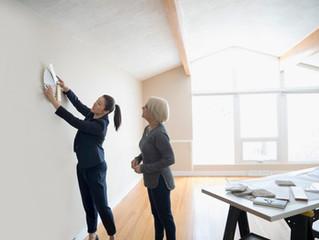 Les aides à la rénovation de votre logement