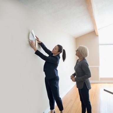 Interiordesign & Wohnkonzepte