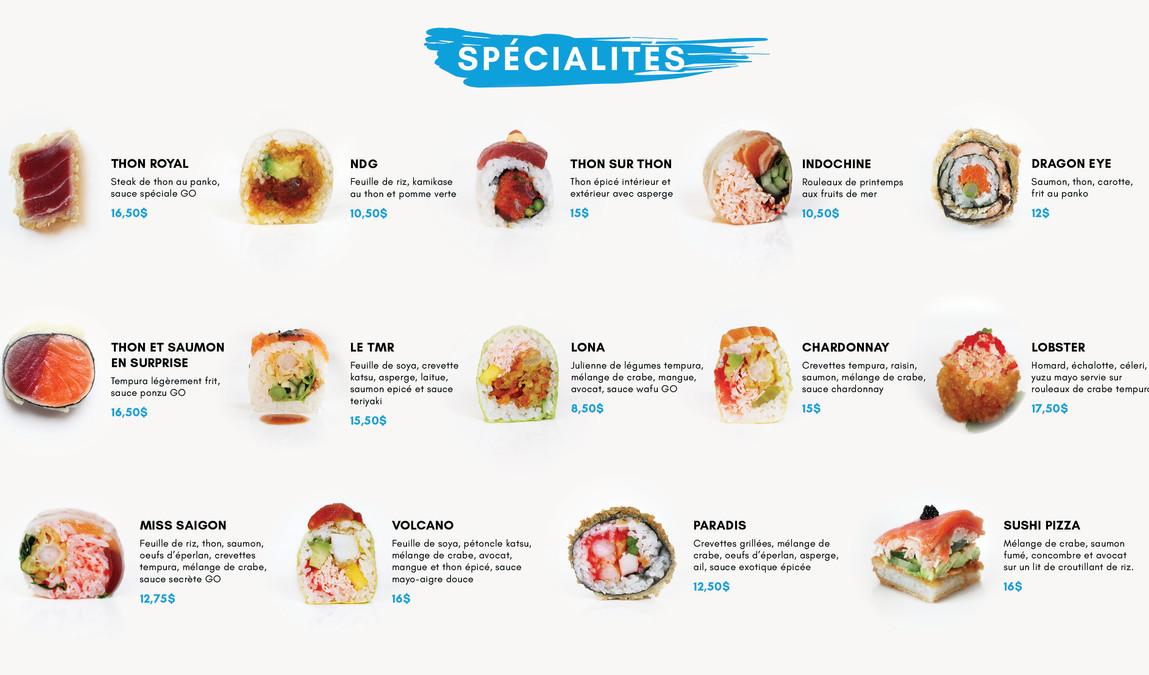 Mikado Go Laval sushi menu 2.jpg
