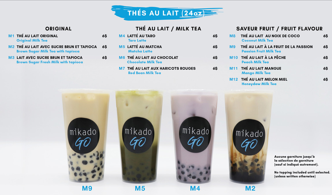 Mikado Go Laval milk bubble tea menu.jpg
