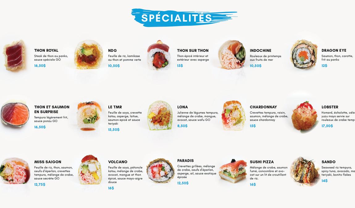 Mikado go sushi speciality.jpg