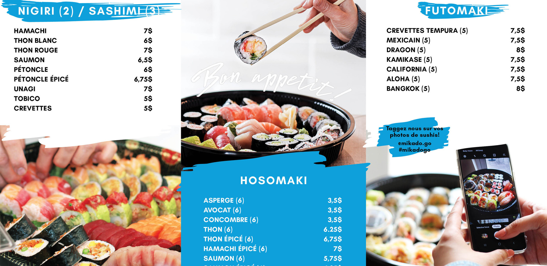 tv menu Mikado Go3.jpg