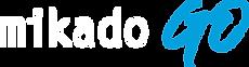 Mikado Go Logo.png