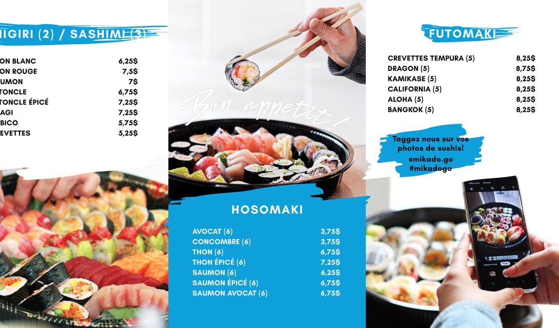 Mikado Go Laval sushi menu 1.jpg
