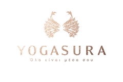 Yogasura _Gold Visualisierung_.png