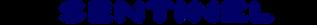 Seninel logo