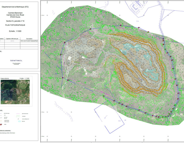 Plan topographique Martinique.jpg