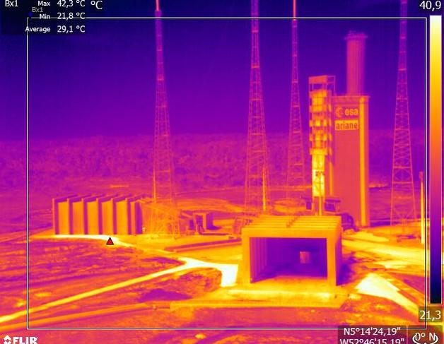 ZL3 thermique