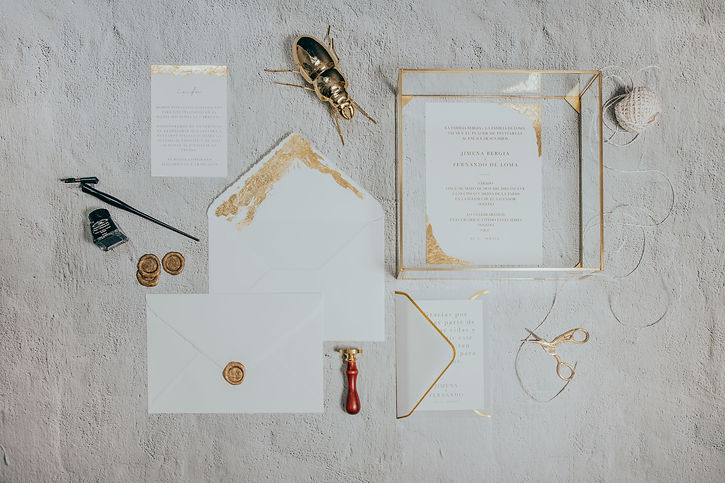 invitaciones-boda-doradas_001.jpg