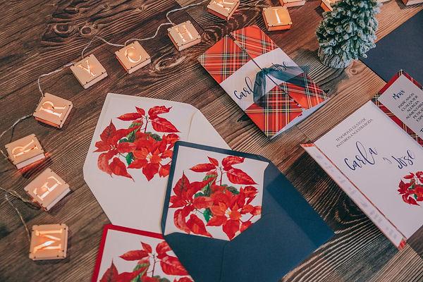 invitaciones-boda-navidad-014.jpg