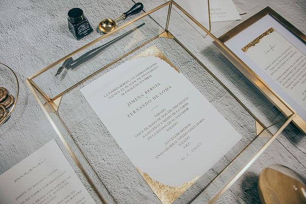 invitaciones-boda-doradas_023.jpg