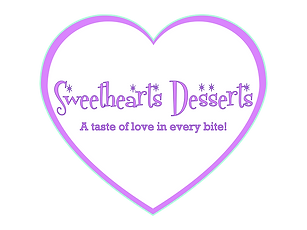 sample 4 logo for sweethearts.001.png