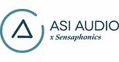 ASI_logo300px.webp