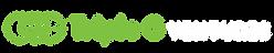 TripleGVentures_Header_Logo3-01.png