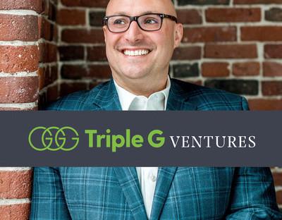 Triple G Ventures, Agile Business Growth Firm, Expands To Help Entrepreneurs Navigate Tough Times