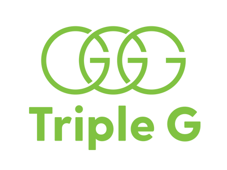 Gregg Stein Launches Business Growth Firm: Triple G Ventures