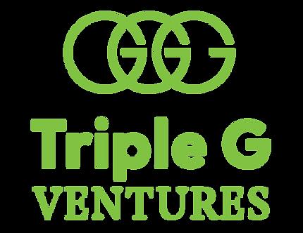 TripleG_Stacked_Logo2-01.png