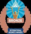 IBA21_Bronze_Winner.png