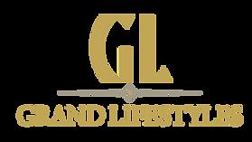 Grand Lifestyles Logo