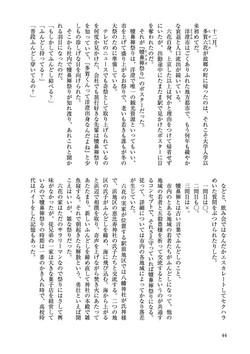 洋澄コレクションサンプル3