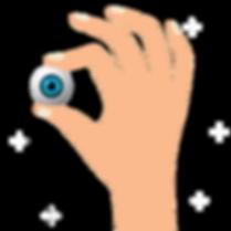 Hand with EyeBall-01_edited.png