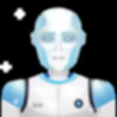 Robot-01-01.png