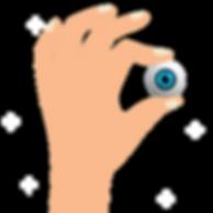 Hand with EyeBall-01.png
