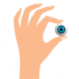 Hand with EyeBall-01.png