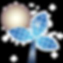 FuturePlans-01-01_edited.png
