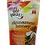 Thumbnail: Cinnamon Honey Toasted Coconut Chips 40g. (a pack of 12)
