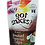 Thumbnail: Original Toasted Coconut Chips 40g. (a pack of 12)