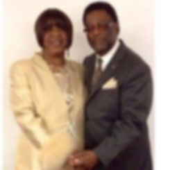 pastor and first lady.jpg