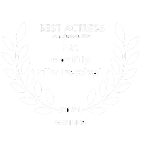 best actress 1st monthly small .png