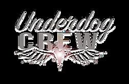 UNDERDOG CREW LOGO websize.png