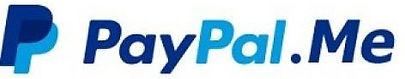 paypal me.jpg