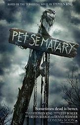 PET SEMETARY COVER.jpg