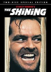 THE SHINING COVER.jpg
