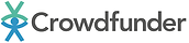 crowdfunder.png