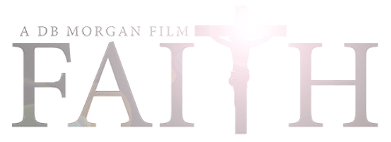 NEW FAITH LOGO tiny.png