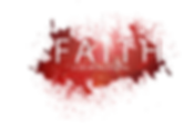 FAITH movie logo