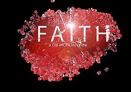 FAITH movie logo