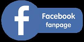 facebook fan.png