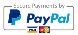 PAYPAL SECURE.png