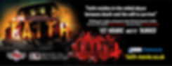 FAITH MOVIE NEW BANNER websize.jpg